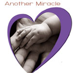 AnotherMiracle